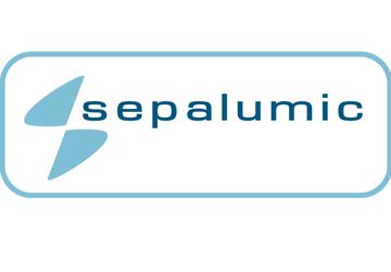 actualite_sepalumic
